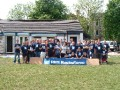 RBS Rugby Force Weekend and ASDA Bag Pack image