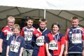Paisley Players to run the Paisley 10k image