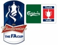 FA Cup and FA Vase Draws image