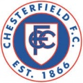 Wakefield FC v Chesterfield - Friendly