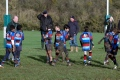 BRFC Juniors - Gloucester - Under 10s at Play still
