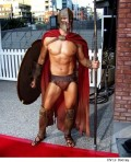Get your fancy dress ready for Saturday Ladies! image