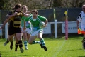 1st XV away at Hinckley - 20th April 2013 still