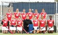 Ladies Team Photos 2009/2010 still