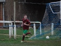 Shrivenham v Holyport - 12th Jan, 2013 still
