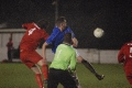 Flackwell Heath v Holyport FC still