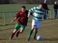 Holyport v Wantage Town still