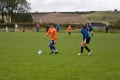 Alnmouth Argyle v Blackthorn Rovers 30 9 2012 still