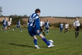 Alnmouth United v Amble St Cuthberts 15 9 2012 still