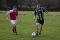 Alnmouth Argyle v Amble Blue Bell 24 2 2013 still