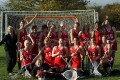 University of Essex Ladies Lacrosse Images still