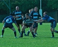 CRFC 3's v Eaton Manor  15/09/2012 still
