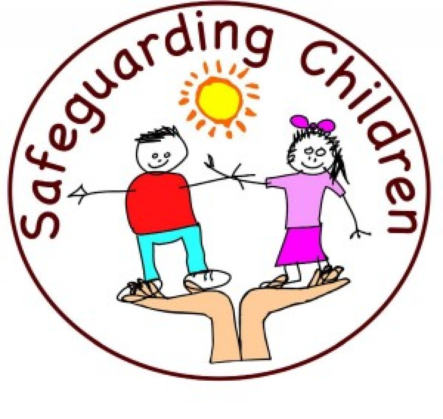 how to become a safeguarding officer in school