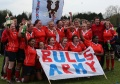 2013 Ladies Premiership play off still