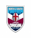 Coaches and Managers needed for Origin series