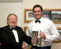 LRFC 2013 Dinner & Presentation Evening still