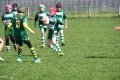 U11's V West Hull-12.5.13  still