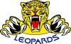 Round 3 vs Calamvale Leopards - Saturday 20th April 2013