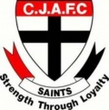 Round 1 vs Carrara Saints - Saturday 6th April 2013