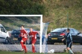 Furness Cavaliers v Hurst Green 2.2.13 still