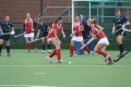 Yateley Ladies 2s V Isle of Wight still