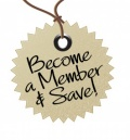 2012 - 2013 Membership Applications are open image