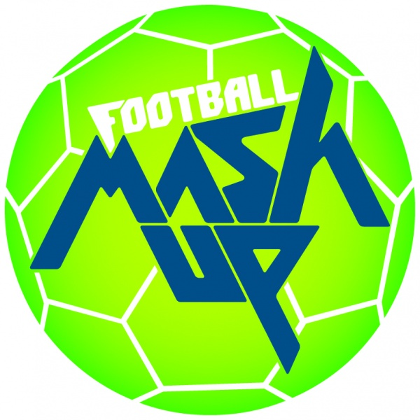 FA Mash Up Hits Cheshire image