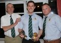 4.5.13 PRUFC Presentation Night still