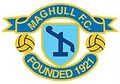 Maghull FC Welcome Pack Maghull FC Documents - Maghull FC Welcome Pack