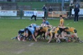 beddau development v bargoed still