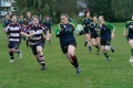 Kilburn Ladies v Bletchley 20-5 still