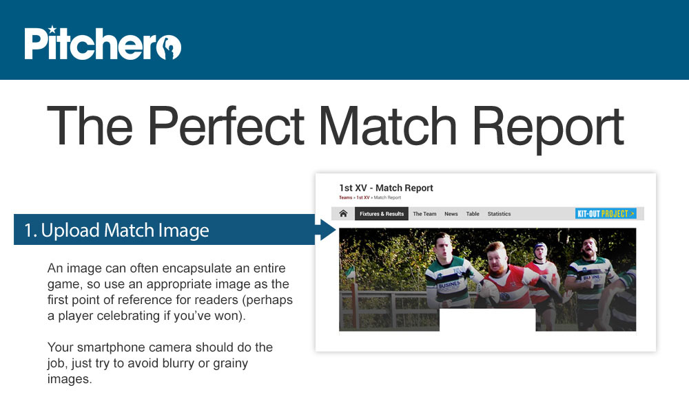 perfect-match-report-infographic