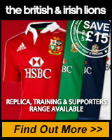 Advert