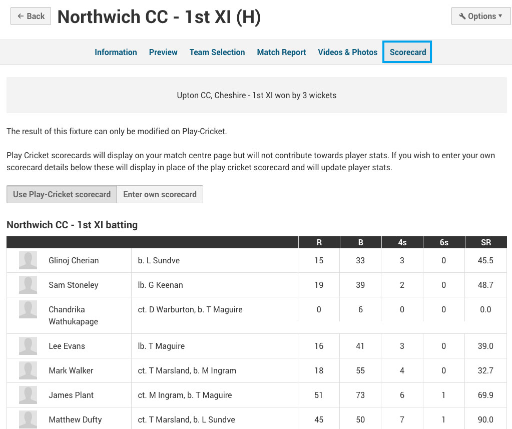 Match-Scorecards-(Cricket)-3