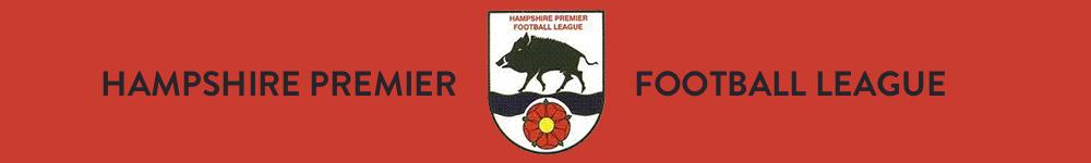 Puma Engineering Hampshire Premier Football League