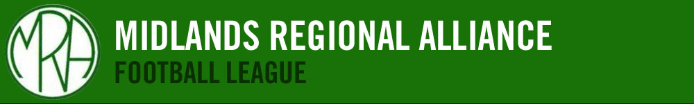 The Midlands Regional Alliance