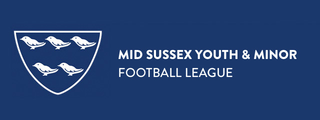 Mid Sussex Youth & Minor Football League