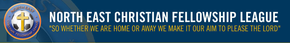 north east christian singles Christian singles events, activities, groups in nebraska (ne) for fellowship, bible study, socializing also christian singles conferences, retreats, cruises, vacations.