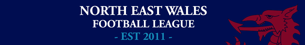 North East Wales Football League