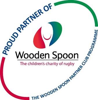 Wooden Spoon charity