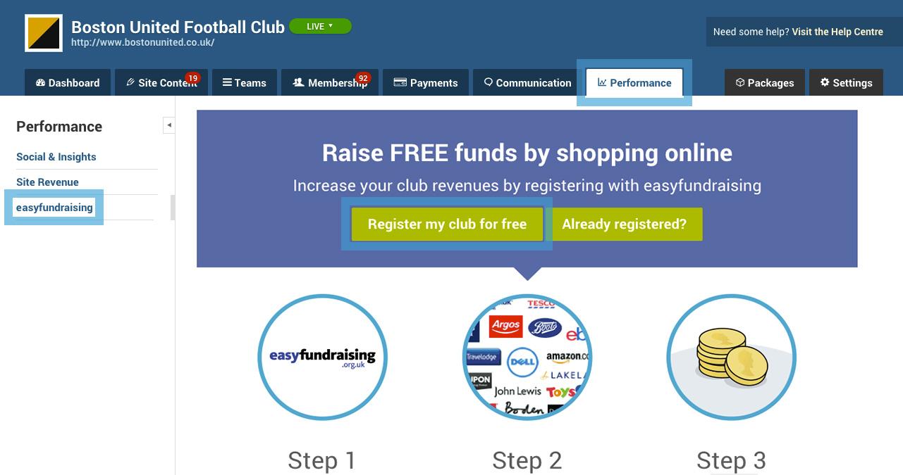 easyfundraising-1