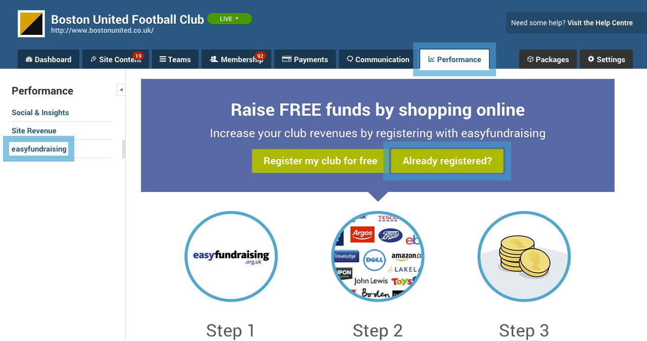 easyfundraising-3