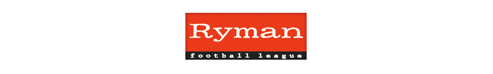The Ryman Isthmian Football League
