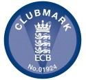 ECB Club Mark