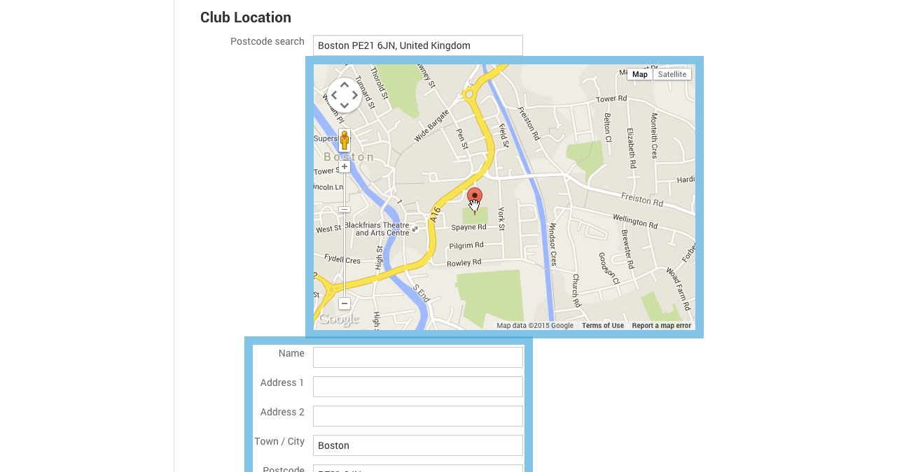 Locations-3