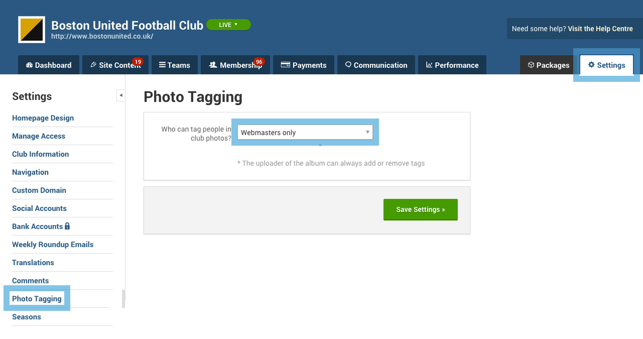 Manage-Photo-Tagging-1