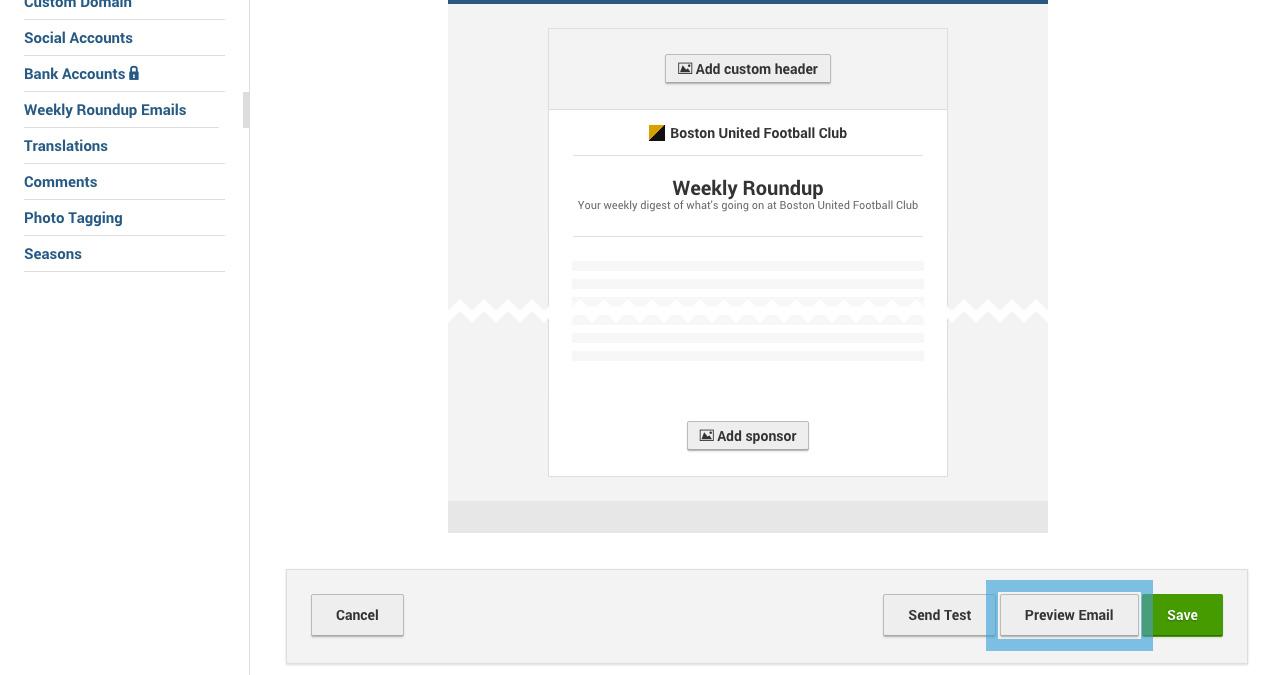 Edit-Emails-3