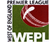 West of England Premier League