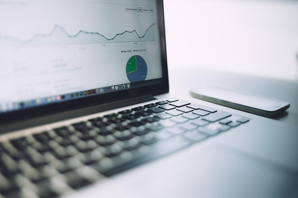Analytics On-Screen