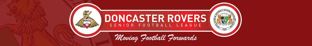 Doncaster & District Senior League